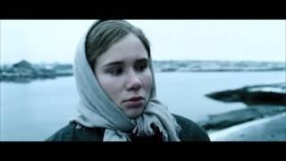 Остров  Фильм Павла Лунгина, 2006 МОНТАЖ Д БАРНЕС