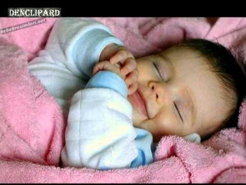 Спящие детки/ Sleeping Babies