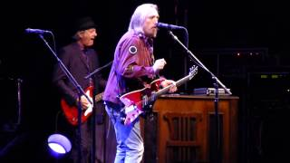 American Dream Plan B - Tom Petty and the Heartbreakers