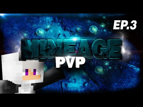 minecraft-series|-raid-on-mineage-no.2-|-ep.-3