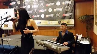 Pemain musik organ tunggal 02195611136 / www.threesen.com