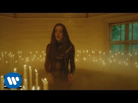 Birdy - Words [Official]
