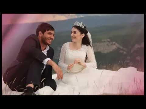 платья в иркутске фото с свадебные