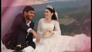 Самые красивые свадебные платья в свадебном салоне «Санторини»