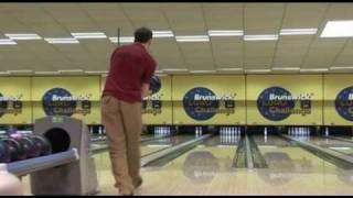 Bowlingdigital's 2008 BEC - Action Shots in Slow Motion (Part 1)