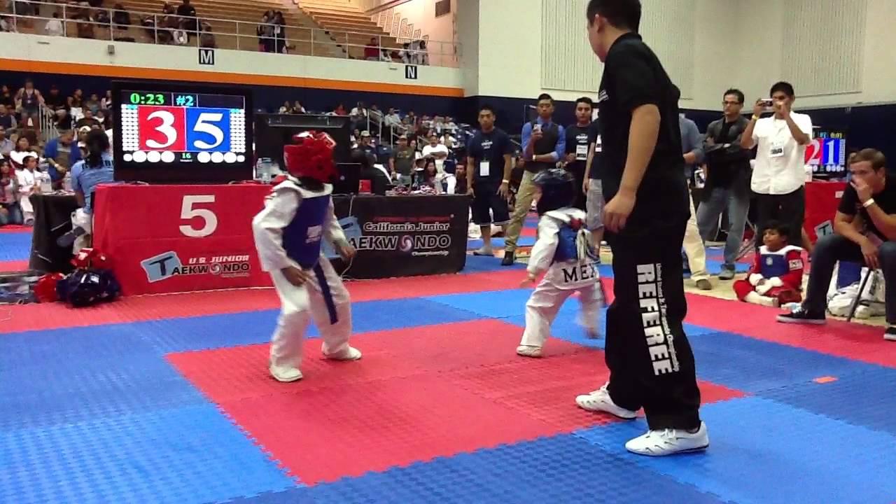 Αποτέλεσμα εικόνας για taekwondo junior