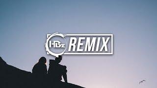 Måneskin - Beggin (HBz Bounce Remix)