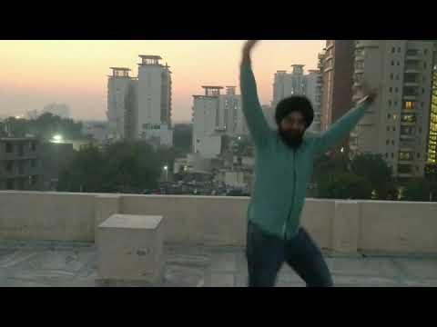 Putt Jatt Da | Diljit Dosanjh | Ikka | Kaater | Latest songs 2018