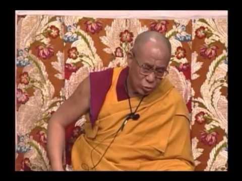 Gnosis - Death and Rebirth in Buddhism