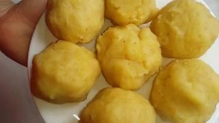 Bí quyết sên nhân đậu xanh làm bánh trung thu truyền thống.