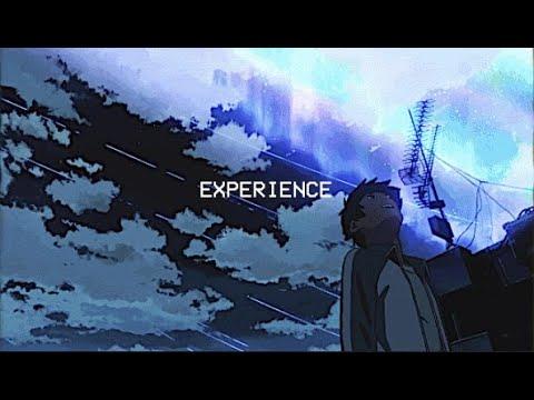 experience ~ ludovico einaudi ( tiktok version )