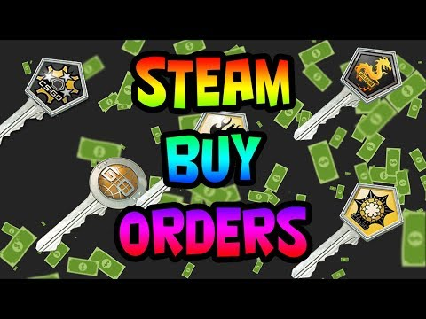 can you buy minecraft through steam