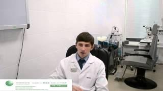 Остроконечные кондиломы(Наша клиника – это огромный медицинский центр, оборудованный по последнему слову техники. Важное преимуще..., 2015-03-21T17:12:35.000Z)