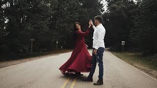 Cachoeira dos Amores - Short Film
