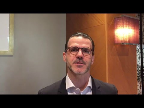 Paolo Tasca: Will Blockchain change the world?