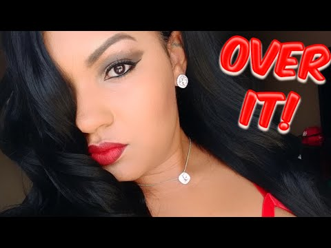 Why I QUIT MODELING +Pros & Cons (Storytime)