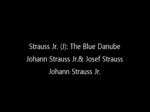 Strauss Jr  (04)