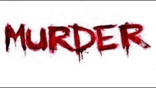 Roblox EP 7 THE MURDER BEGUN!