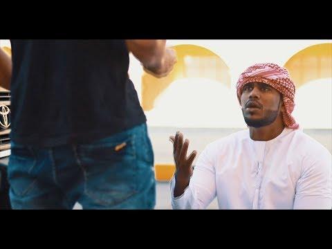 ميوزكلي النسخه العربيه #4 !!из YouTube · Длительность: 8 мин37 с