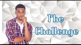The Challenge: Ep. 2 - 3AM...