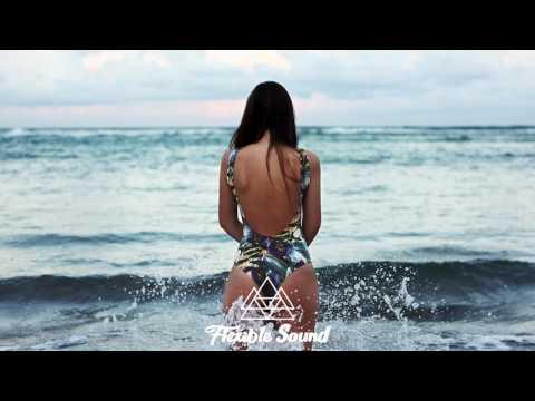▶️ 50 Cent - Disco Inferno (Viceroy Jet Life Remix)