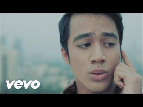 Aliff Aziz - Hanya Lagu