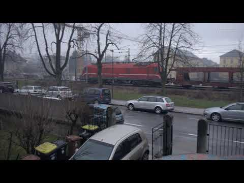 slovenski vlaki HD (#721)_ljubljana tivoli 20180105