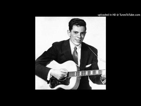 Paul Evans - I Gotta Know