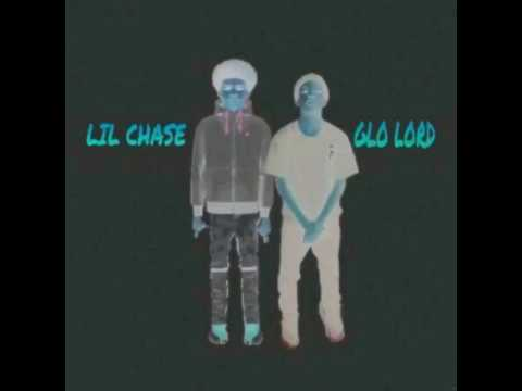 Lil Chase Ft Glo Lord- Gang Gang