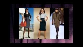 Онлайн магазин одежды. Модные юбки 2014.(Онлайн магазин одежды. Модные юбки 2014. Короткие и длинные юбки для красивых девушек и женщин на 2014 год. http://yo..., 2013-11-17T13:19:29.000Z)