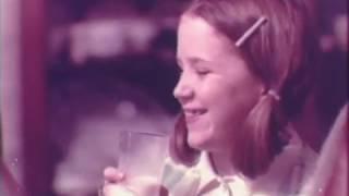 Gambar cover Rainbo Bread commercial - 1970's?