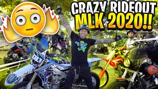 the-biggest-miami-rideout-yet-mlk-2020-ride-out-braap-vlogs