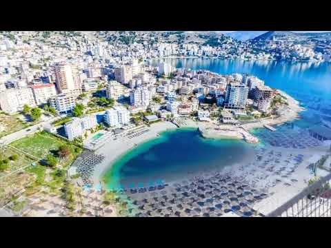 SARANDA - Albania Travel Guide | Around The World