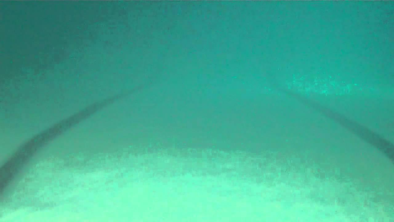olympic underwater swimming - Olympic Swimming Underwater