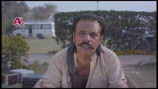 DI TA LOFARI WAI | Pashto HD film 2019 | Behind The Scene | Jahangir Khan Interview | Must Watch