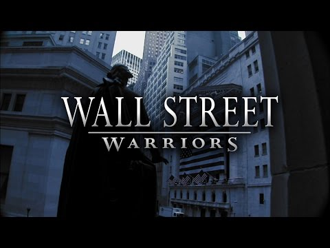 "Wall Street Warriors | Episode 10 Season 3 ""The Final Bell"" [HD]"