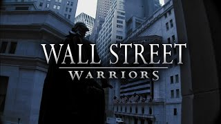 wall street warriors   episode 10 season 3 the final bell hd
