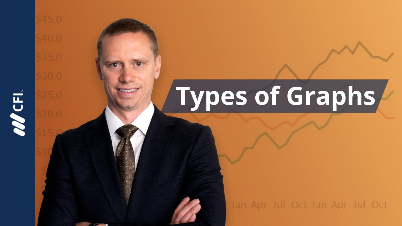 Types of Graphs - Top 10 Graphs for Your Data You Must Use [ 720 x 1280 Pixel ]