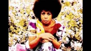 "Minnie Riperton ""oh, by the way"""