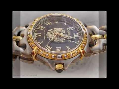 Золотые часы восток, слава русские часыофициальный сайт и магазин всех представленных часов. Гарантия и качество. Интернет магазин с бесплатной доставкой по россии.