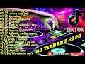 DJ Tiktok Viral ! Ampun Bang Jago ~ Terbaru 2020 Full Bass Paling Enak Di Dengar