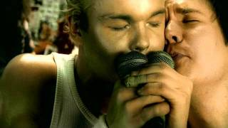 The Rasmus - F-F-F Falling (Official)