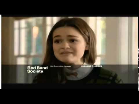 Download RED BAND SOCIETY 1x10