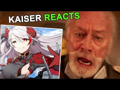 Anime seznamovací osobnostní kvíz
