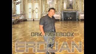 Orkestar Facebook - Oro - 2011by Studio Jackica Legend.wmv