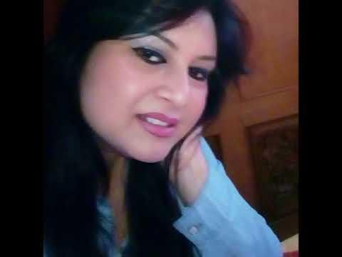 Kaun Tujhe-Smita Ghimire (Cover)