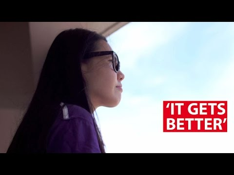 'It Gets Better' | On The Red Dot | CNA Insider