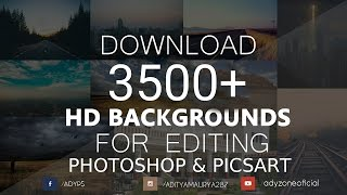 Download unlimited Cb Editing full HD background for Editing