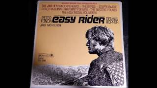 Download 05. If You Want To Be A Bird (The Holy Modal Rounders) 1969 - Easy Rider (Soundtrack) MP3 song and Music Video