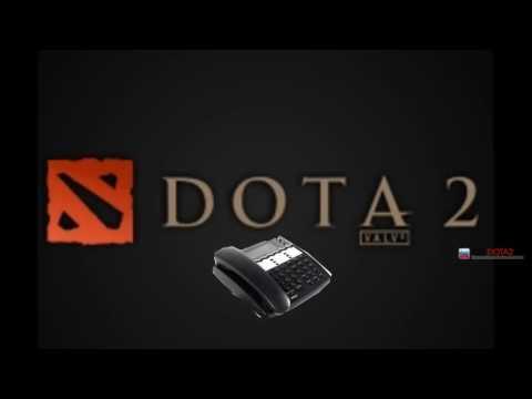 видео: dota2 чеЧЕНский гоп стоп Тутор №5